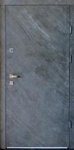 Входные двери ДВД-4