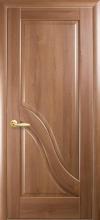 Міжкімнатні двері Амата