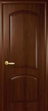 Міжкімнатні двері Антре