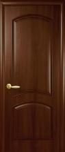 """Дверь  «Новый Стиль» """"Антре"""""""