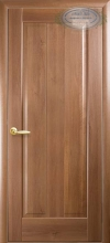 Міжкімнатні двері Прем'єра