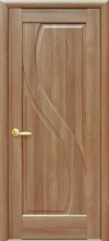 Міжкімнатні двері Прима