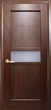 Межкомнатная дверь Рифма