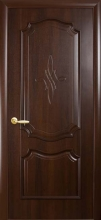 Міжкімнатні двері Рока Deluxe