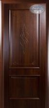 Міжкімнатні двері Вілла Deluxe