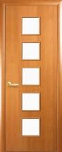 """Двері міжкімнатні Фора """"Новий Стиль"""""""