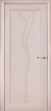 Міжкімнатні двері Каліпсо Струмок (Ручеек)