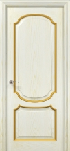 Двері міжкімнатні Класика Венеція