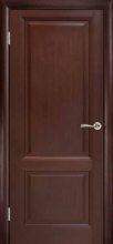 Двері міжкімнатні Класика - Парламент (с фацетом)