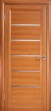 Міжкімнатні двері Каліпсо шп. Тик