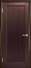 Міжкімнатні двері Каліпсо Максима глухі