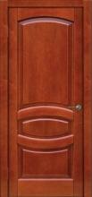 Двери Ольха класические
