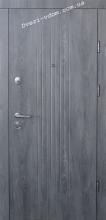 «Лайн» Премиум квартира (дуб шато)