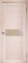 Двери Милано D2