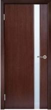 Двери Милано № 1