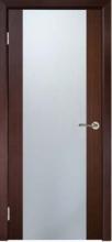 Двери Милано № 2 Венге, ПО