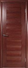 Двері міжкімнатні Вудок - Модерн, глухі
