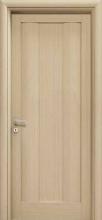 Двері міжкімнатні Модерн - Верта глухі