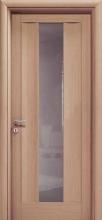 Двері міжкімнатні Модерн - Лира (глухе)