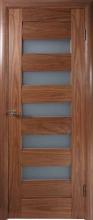 Двері міжкімнатні Вудок - Онда (1, 2, 3) Модерн