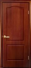 """Двері міжкімнатні  Фортіс """"А"""""""