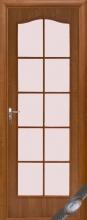 """Двері міжкімнатні  Фортіс """"С"""""""