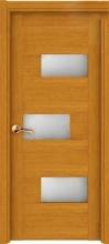 Двери Поло, Дуб класический