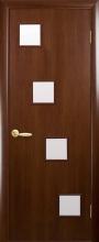 """Двері міжкімнатні Ронда """"Новий Стиль"""""""