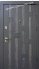 Рондо Ультра  входные двери