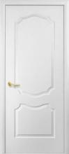 "Двері міжкімнатні ""V"" Симпли"