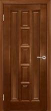 Двери Турин Тон (шпон)