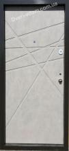 Стоун Протект бетон серый