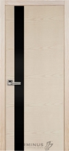 Міжкімнатні двері Модель 21 Термінус