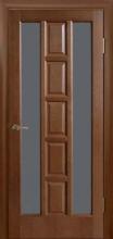 Двери Турин Мокко