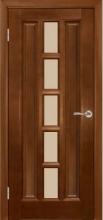 Двери Турин Тон шпонированные