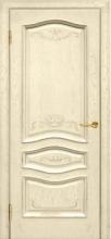 Двери Леона, ваниль, глухие