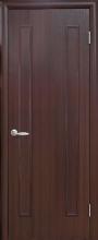 """Двері міжкімнатні Вера """"Новий Стиль"""""""