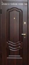 Берез Веро (101) входные двери