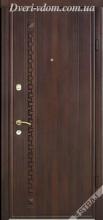 Страж входные двери мод.(49) STANDART