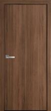 Колори Новый стиль межкомнатные двери