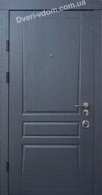 Входные двери «Трино» Mоттура