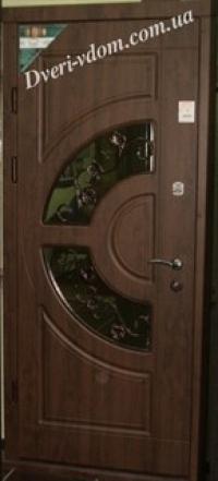 "Арма - 304 Тип 3 улица ""Двери с ковкой"""