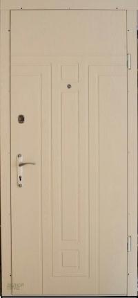 """Входные двери Берез """"Торн"""""""