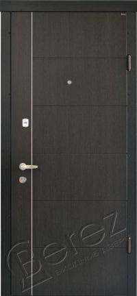 Входные двери Берез  Аризона