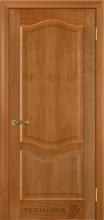 Міжкімнатні двері Модель 07 Термінус Класика