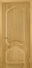 Міжкімнатні двері Модель 08 Термінус