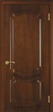 Міжкімнатні двері Модель 09 Термінус Класика