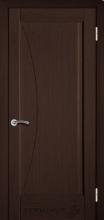 Міжкімнатні двері Модель 11 Термінус Модерн