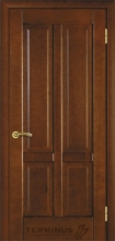 Міжкімнатні двері Модель 19 Термінус Модерн