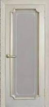 Формет «Мариотто»22.2.Белый дуб песочная патина.